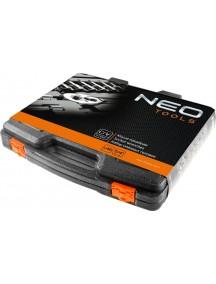Набор инструментов Neo Tools 08-660