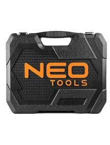 Набор инструментов Neo Tools 08-671