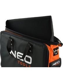Сумка Neo Tools 84-308