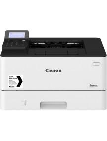 Принтер Canon 3516C007