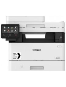 МФУ Canon 3514C008