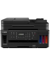 МФУ Canon 3114C009