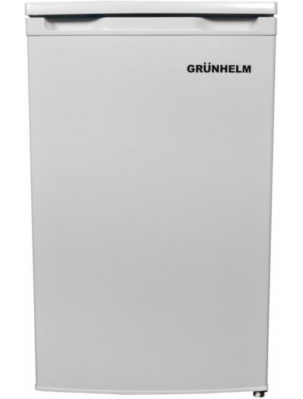 Морозильная камера Grunhelm GUF-85