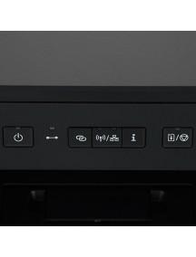 Принтер Canon 3110C009