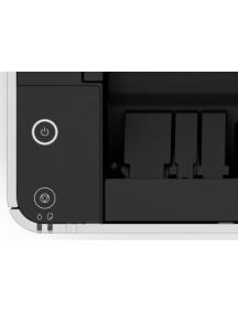 Принтер Epson C11CG26405