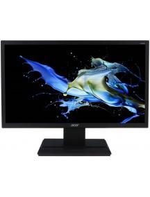 Монитор Acer UM.WV6EE.015