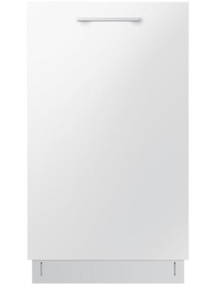 Встраиваемая посудомоечная машина Samsung DW50R4040BB