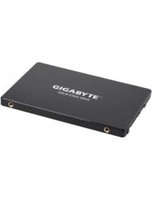 SSD Gigabyte GP-GSTFS31120GNTD