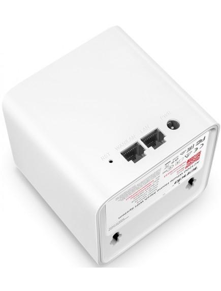 MESH система Tenda MW5S-KIT-2