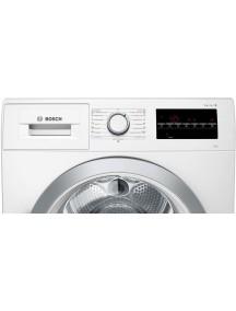 Сушильная машина Bosch WTG86401PL