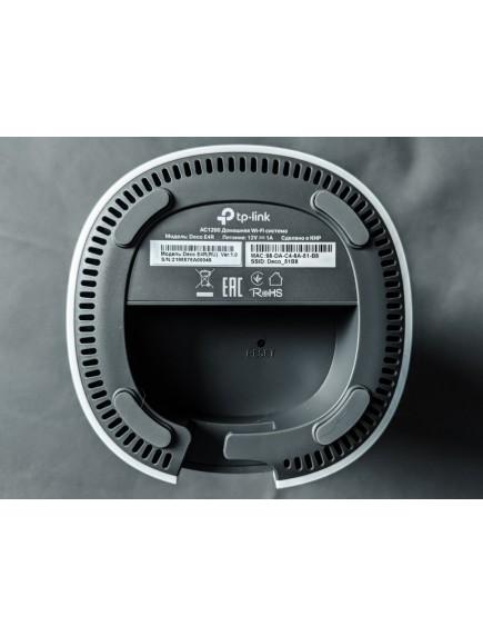 MESH система TP-LINK DECO-E3-2-PACK