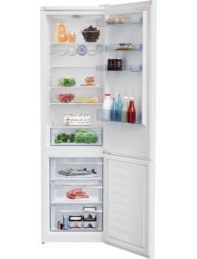 Холодильник Beko RCSA406K30W