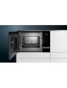 Встраиваемая микроволновая печь Siemens BE555LMS0