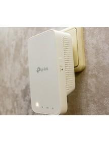 Wi-Fi адаптер TP-LINK RE300