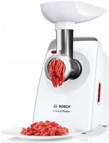 Мясорубка Bosch MMWPL3003