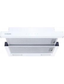 Вытяжка Minola HTLS 6735 WH 1100 LED