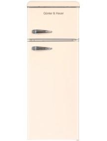 Холодильник Gunter&Hauer FN275B