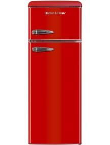 Холодильник Gunter&Hauer FN275G