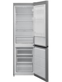Холодильник Vestfrost CLF 3741 W