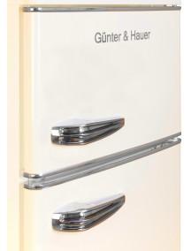 Холодильник Gunter&Hauer FN240B
