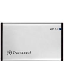 Transcend StoreJet 25S3 TS0GSJ25S3