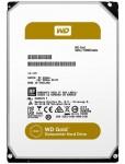Жесткий диск WD Gold WD1005FBYZ 1ТБ