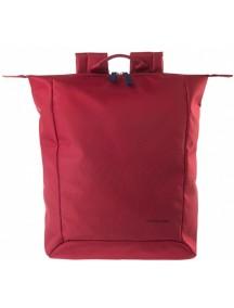 Рюкзак Tucano Smilzo 13