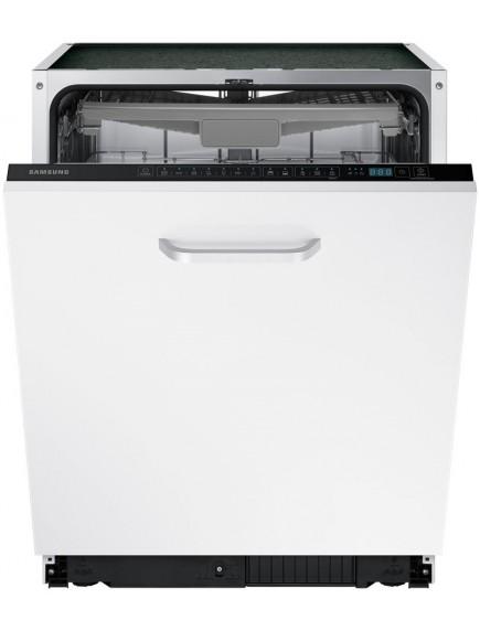 Встраиваемая посудомоечная машина Samsung DW60M6070IB