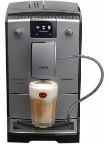 Кофеварка Nivona CafeRomatica 769