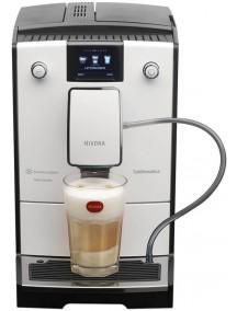 Кофеварка Nivona CafeRomatica 779