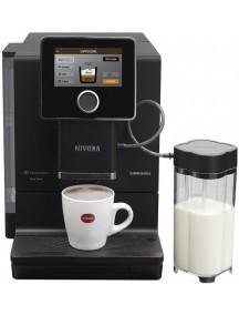Кофеварка Nivona CafeRomatica 960