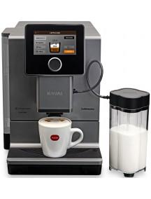 Кофеварка Nivona CafeRomatica 970