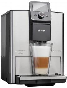 Кофеварка Nivona CafeRomatica 825