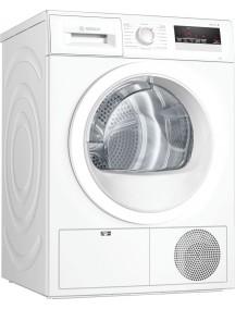 Сушильная машина Bosch WTN86203PL