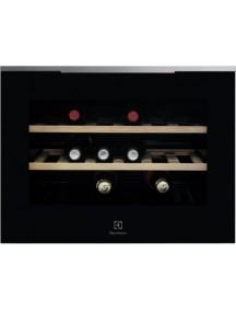 Винный шкаф Electrolux KBW5T