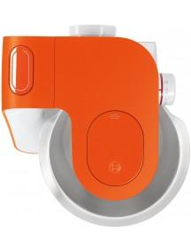 Планетарный миксер Bosch MUM 54I00