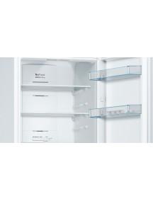Холодильник Bosch KGN 36KLEB
