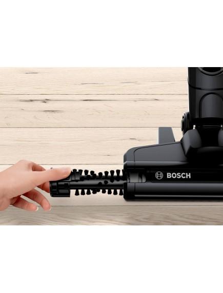 Пылесос Bosch BCHF216B