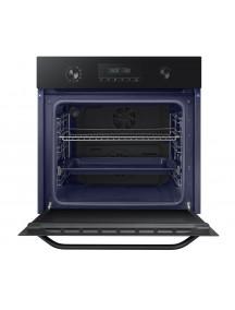 Духовой шкаф Samsung NV68R2340RB/WT