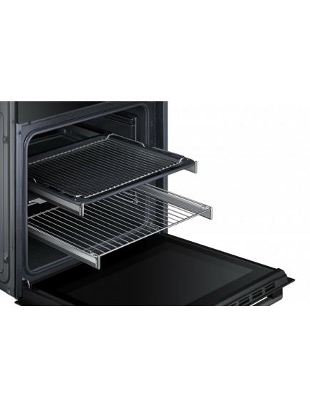 Духовой шкаф Samsung NV68R5540CB/WT