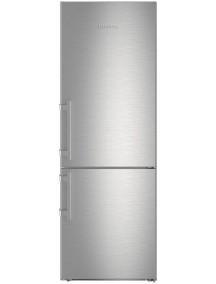 Холодильник Liebherr CBNef 5735