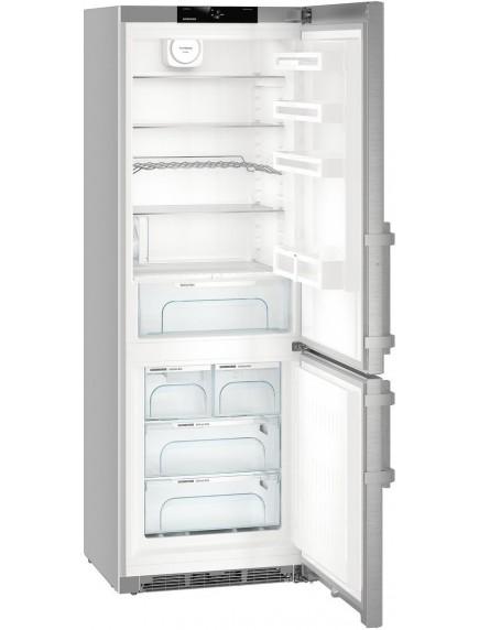 Холодильник Liebherr CNef 5745