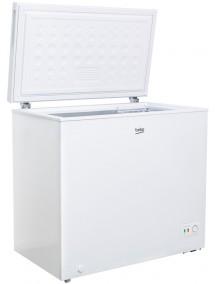 Морозильный ларь Beko CF200W