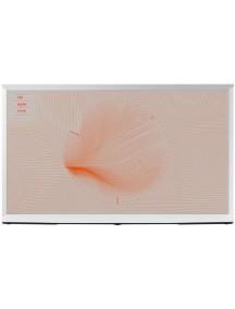 Телевизор Samsung QE55LS01TAUXUA