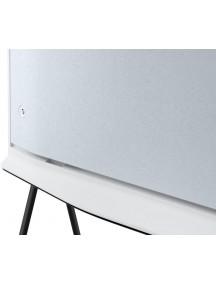 Телевизор Samsung QE43LS01TAUXUA