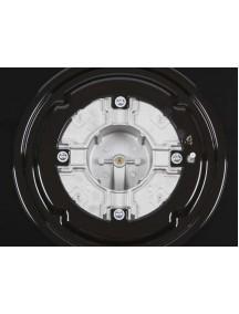Варочная поверхность VENTOLUX HG430-G1G CEST (BK)
