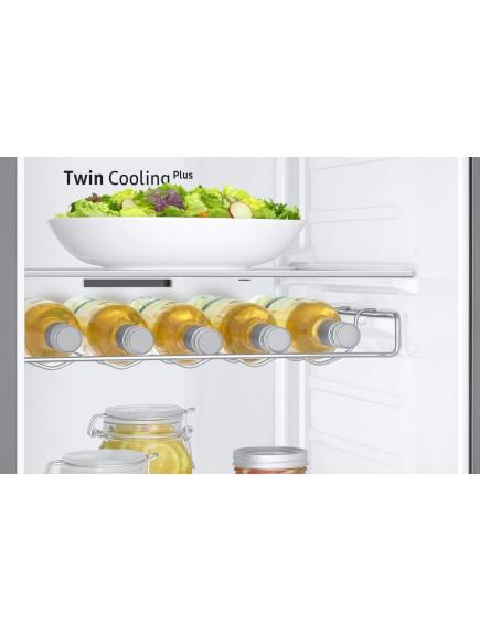 Холодильник Samsung RS68N8230S9