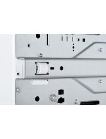 Морозильный ларь Ardesto FRM-145E