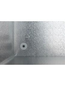 Морозильный ларь Ardesto FRM-200E