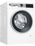 Стиральная машина Bosch WGA242X0ME